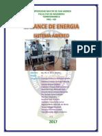 Balance de Energia (Sistema Abierto)-1.docx