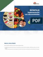 ROTAFOLIO004 (1).pdf