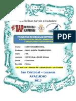 Formato Ta Gestion Ambiental - Viii -2016-2 Modulo i