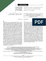 artigo caso 1.pdf