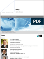 KIT Skript-IntMarketing.pdf