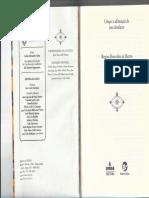 BARROS, Regina Benevides de. (2009, 2. Ed.) Grupo - A Afirmação de Um Simulacro [Cap. 3] (3)