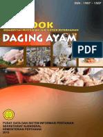 Outlook Daging Ayam 2015