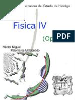 tareasfisicalvoptica1pdf-170320044141.pdf