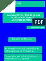 C- Eficiencia de Mercado.ppt