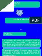 D Eficiencia y Equidad Anx.