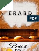 Bread Demo for TLE