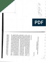 Introducción al Comercio Internacional Peruano_Ricardo Paredes.pdf