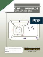 4779-Libro I - WEB.pdf