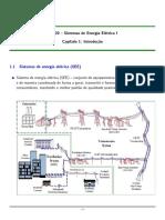 Geração Distribuição e Transmissão.pdf