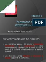 TEMA II - Diapo2 ELEMENTOS DE CIRCUITOS.pptx