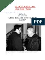EL PRECIO DE LA LIBERTAD.docx