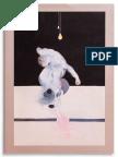 Francis Bacon.pdf