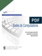 Classificacao de Redes.pdf