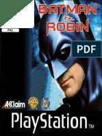 Batman_and_Robin_-_UK_Manual_-_PSX.pdf