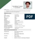 CRIS ANTHONY AMOSIN RESUME.docx