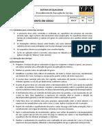 PES.27 - Revestimento em gesso v.01.doc