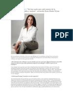 Revista_tu_mismo.pdf