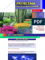 Investigacionen10pasos Paso2 120815211836 Phpapp02