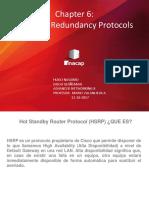 HSRP.pptx