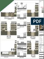 Urbanistico Junio 2007-12. Estructura Vial (2)