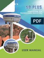 s8_plus_user_manual.pdf