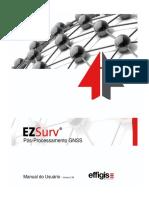 EZSurv_UserGuide.pdf