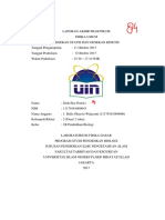 1B_43_Diah Eka Pratiwi_Laporan dan Pasca (GesekanStatis dan Gesekan Kinetis) (2).pdf