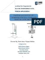 PRACTICA DE LABORATORIO N1.docx