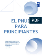 UNDP-JPOSC-UNDP_for_Beginners_Sp.pdf