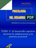 pensamientoformal.pps