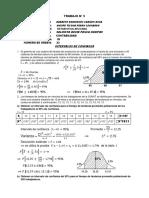 TRABAJO N° 5 INTERV..pdf