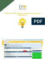 Instructivo para poder acceder al entorno de monitoria y permanencia.pdf