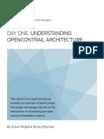 OpenContrailBook.pdf