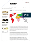 Geopolitics of the Techno-Civilizational World Order _ Geopolitica