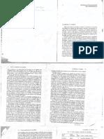 20170510190615780.pdf