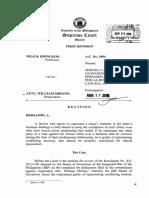 2404.pdf