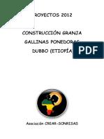 7megas.pdf