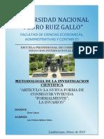 Articulo La vivienda informal.docx