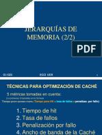 Jerar Qui as Memoria 2