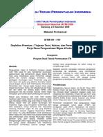 PAPER_Depletion Preimum_Dr Arsegianto_IATMI 2009-10.pdf
