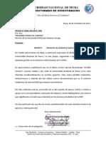 OFICIO 0405 UPAO
