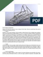 CHASSIS, AERODYNAMICS AND FEA.pdf