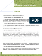 [6] Propositos delectura