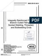 MSS_SP_97_2012_Integrally_Reinforced_For.pdf