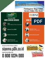 TATA-CARA-PEMBAYARAN-BIAYA-KULIAH-ONLINE p2k.pdf