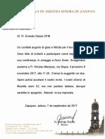 carta invitacion Dezza.pdf