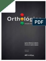 Orthologica Capitulo2%E2%80%8F