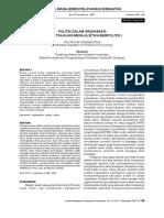 22536-ID-politik-dalam-organisasi-suatu-tinjauan-menuju-etika-berpolitik.pdf