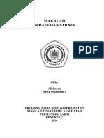 145740883-Sprain-n-Strain.docx